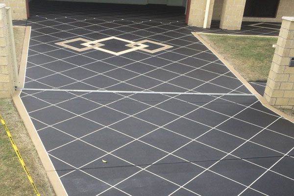 Concrete Resurfacing Brisbane | South East Concrete Resurfacing