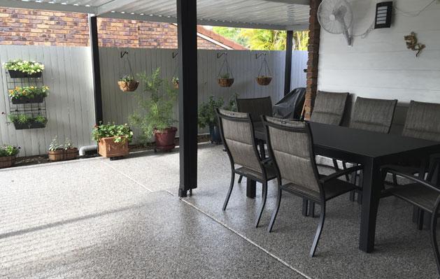 South East Concrete Resurfacing